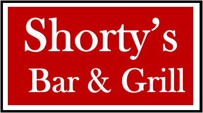 Shorty's Bar and Grill